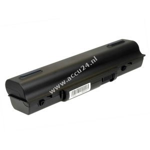 Accu voor Acer Aspire 4310/ Aspir 4920/ Type AS07A72 8800mAh