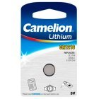 Lithium knoopcel Camelion CR1216 1 per Blister